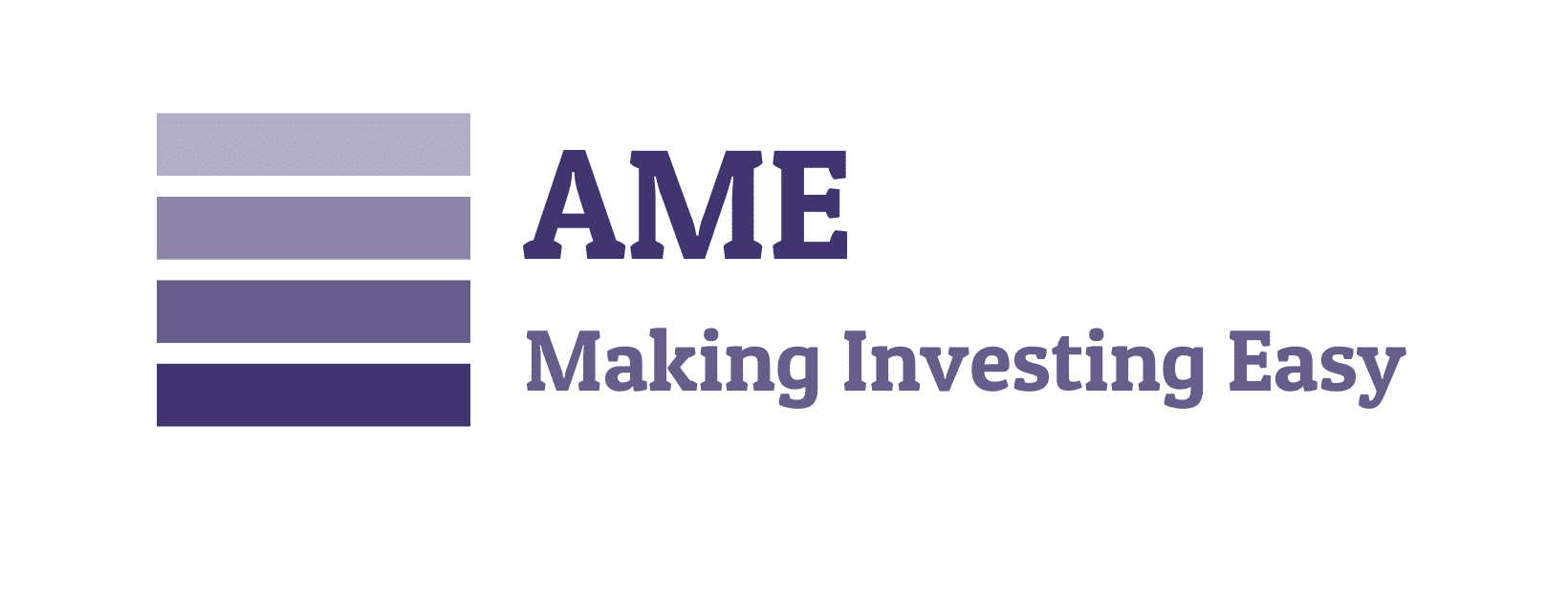 AME Securities